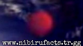red planet n i b i r u super webcam footage australia