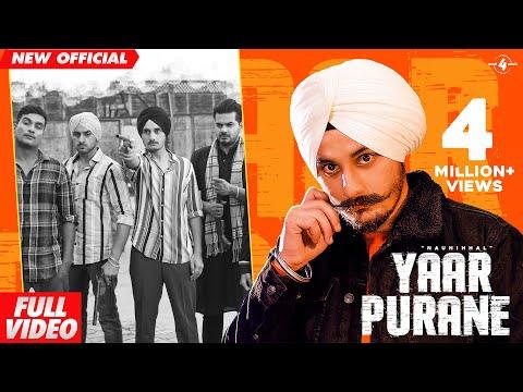 yaar-purane-(official-video)- -naunihhal- -khan-bhaini- -the-kidd- -latest-punjabi-song-2020
