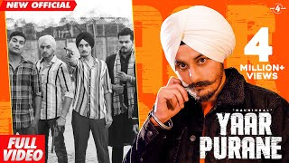 Yaar Purane Naunihhal Free MP3 Song Download 320 Kbps