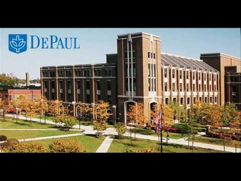 List of 43 Chicago, Illinois Colleges and Universities Part 3