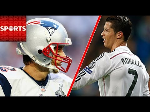 Football vs. Fútbol | Which Sport is Best?