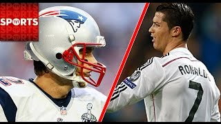 Football vs. Fútbol | Which Sport is Best?