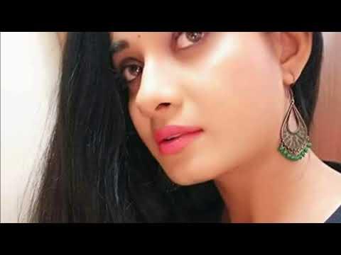 Bhojpuri Dj Songs 2017 - BiharWap