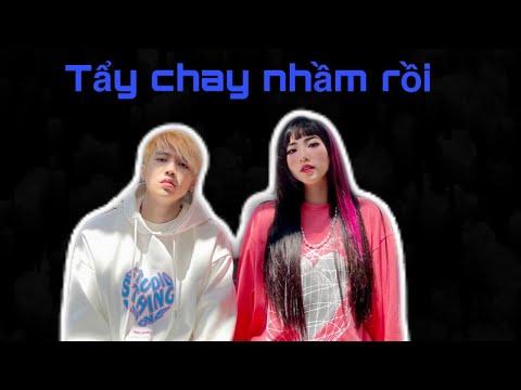 Tại Sao Mọi Người Lại Tẩy Chay H&M Channel ???