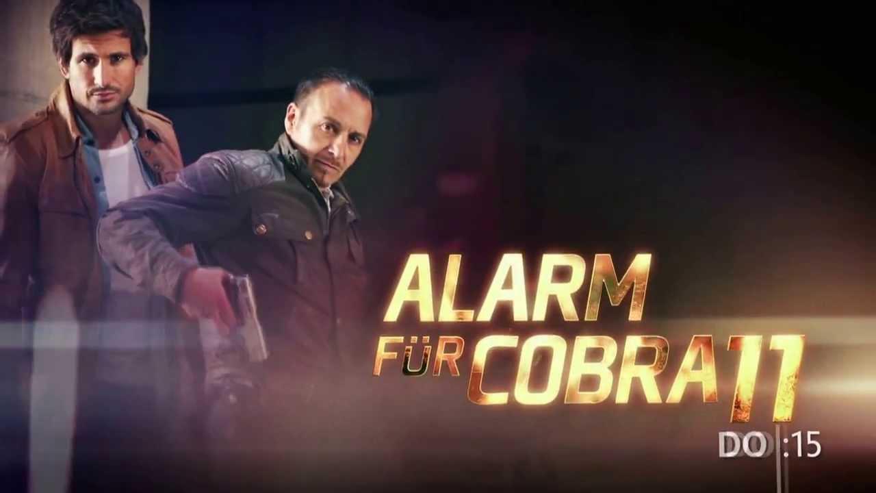 Alarm Für Cobra 11 Einsame Entscheidung