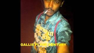 Upt Uptown - Gallis Fi The Century|December 2014| @Lava_Vein