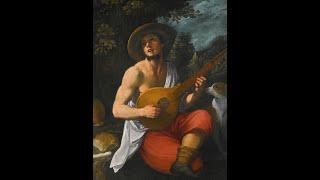 Kehi Mitho Baat Gara Guitar Instrumental Cover