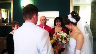 Свадьбы на видео в Калининграде и области 8 921 007 58 68