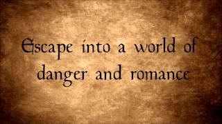 Sweet Medieval Romance