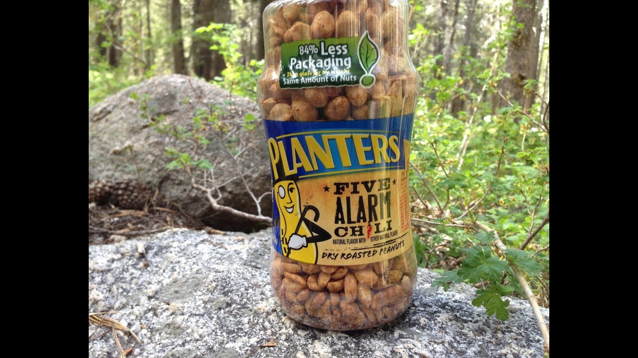 planters peanut er on sale with Planters Five Alarm Chili Peanuts on Hot Crystal Light Planters Kraft Cheese Deal besides Planters Peanut Man Pictures also Planters five alarm chili peanuts moreover Planters Peanut Er Filled Peanuts moreover Showthread.