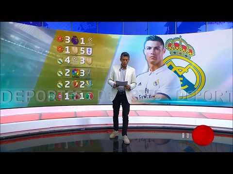 Cristiano Ronaldo Kids Replica Jersey