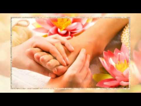 Massage Therapy Calgary - Orient Health Centre