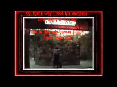 Sopor Aeternus and The Ensemble Of Shadows   The Virgin Queen Biografias