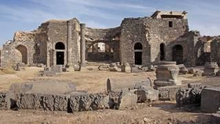 Syria - Travel Snapshots HD