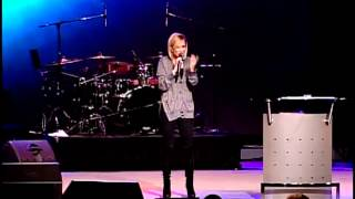 "''The Power of Prayer"" - Pastor Paula White-Cain"