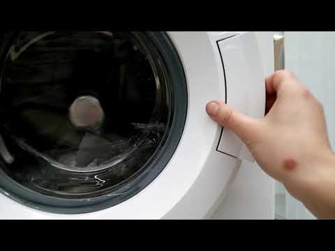 washing-machines-in-auchan-store.-made-in-russia,-turkey,-china.