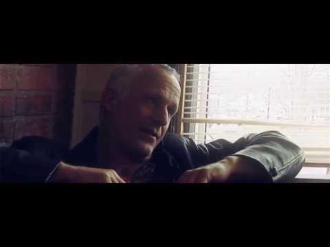 SANDBAR  HD Starring Rick Rossovich