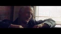 SANDBAR trailer (HD) Starring Rick Rossovich