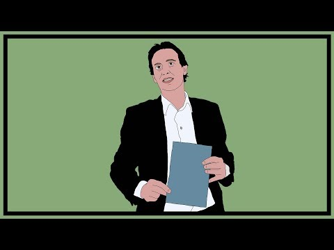 A Brief History of Arsenal's Unai Emery