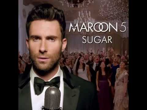 Best songs of maroon 5 mp3 for android apk download.