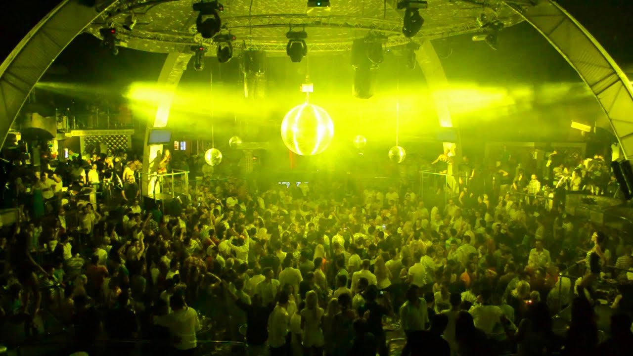 Ночной клуб в юго западном районе ночной клуб в красноярске максимилианс