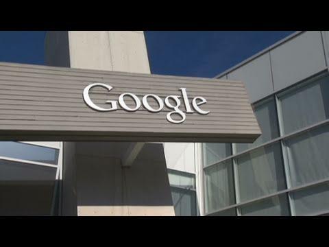 Can Google still be a startup?
