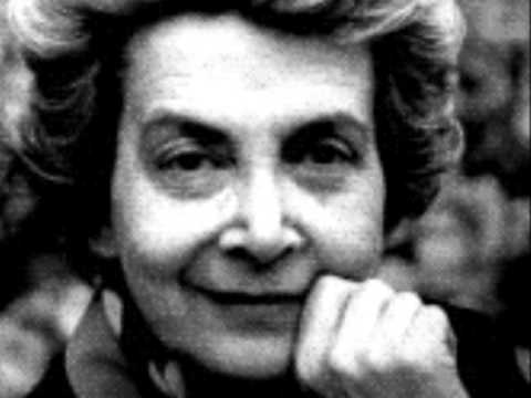 Toi-Moi Poème d'Andrée Chédid mis en musique et interprété par Fabienne Marsaudon