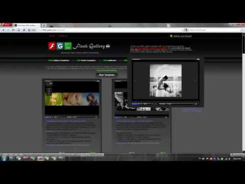 Flash Animation Free Download With  Fla File - marketinglost