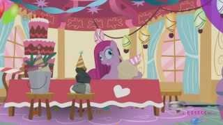 Pinkie Pie Theater - Dramabug - Bravest Warriors - Dramapony thumbnail