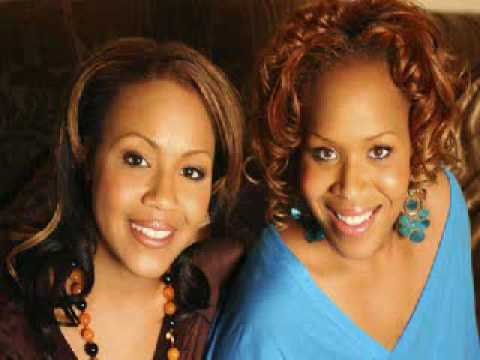 I Worship You, Mary Mary (Instrumental/Karaoke) by request (without BGV's)