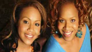 I Worship You, Mary Mary (Instrumental/Karaoke) by request (without BGV