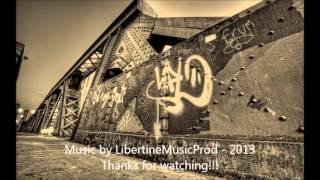 Funky Hip Hop Beat / Rap Instrumental (crazy / sample / bass)