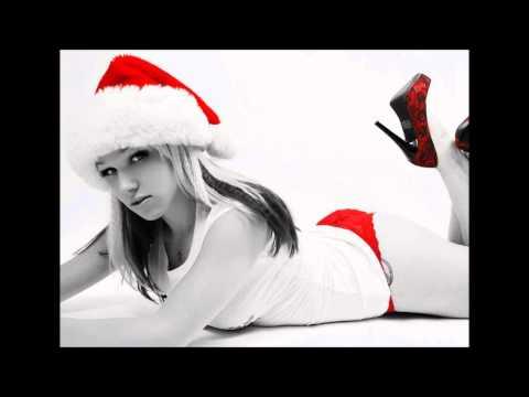 Christmas Techno/Dance Mix 2012/2013 (Mixed by Ekkerii)