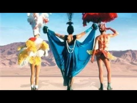 Download The Adventures Of Priscilla Queen Of The Desert (1994)  movie review