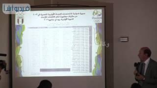 بالفيديو : إستعراض ميزانية تجهيز المشاركين بدورة الالعاب الاولمبية 2016