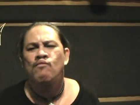 Pagdating ng panahon karaoke bryan termulo biography