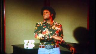 TOPPOP: Dobie Gray - Watch Out For Lucy