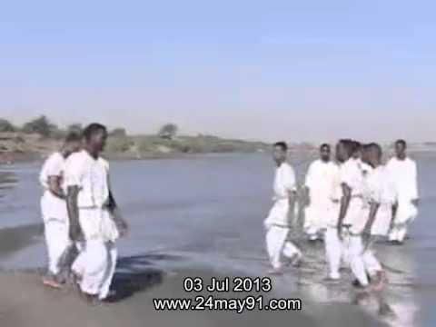 Sudan - Nubian Music From North Sudan