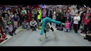 Break-dance battle 23.04.16. Школа танцев Dance Life. Танцы Брейк-данс видео