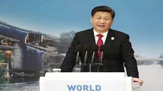 Trung Quốc âm mưu xóa bỏ Internet truyền thống?