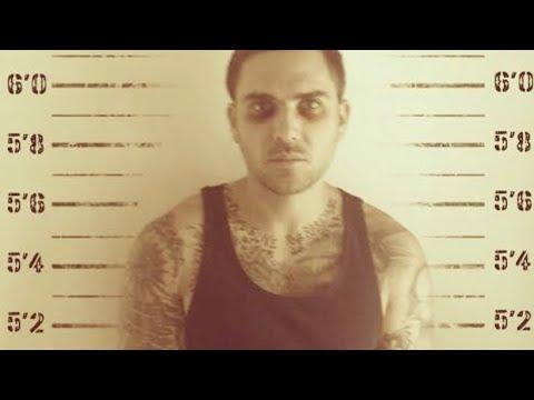 Download Boston 13: getting arrested in Santa Barbara