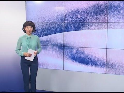 """""""Восточный экспресс"""" 05.12.2017"""