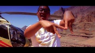 Смотреть клип Dj Hamida Ft. Al Bandit - Marbella