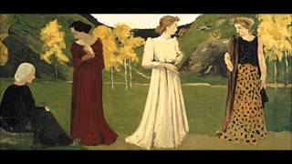 Stefan Wolpe - Quartet