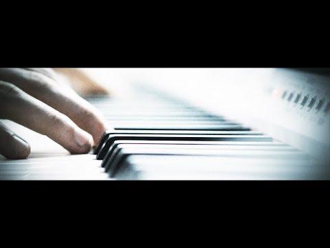 Let Me Go - (Free) R&B Piano Love Instrumental Beat