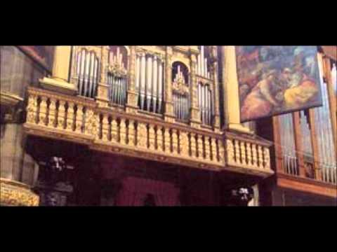Gloria  Missa solemnis di mons  Luciano Migliavacca