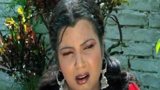 Ramol wali (Bhojpuri Tele film)
