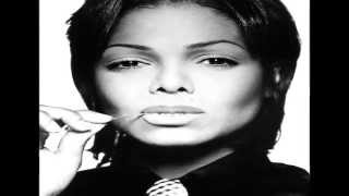 Janet Jackson - Feel So Right