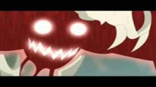 wap sasisa ru Naruto Shippuuden 254 255 256     260   Naruto vs Kyubi vs Madara  4755588