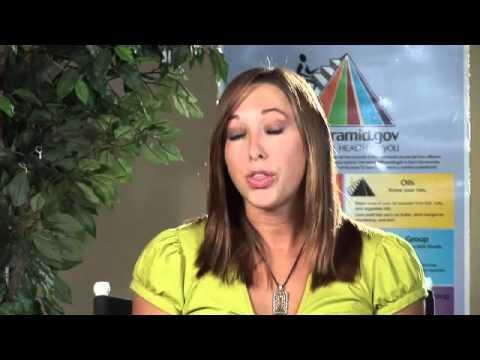 Diet Mountain Dew Caffeine | Dash Diet Menu Plan | Healthy Diet Shakes